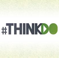 THINK-DO Weekend