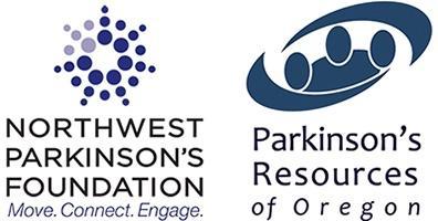 WEBINAR: Parkinson's Disease 101