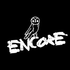ENCORE NAAS logo