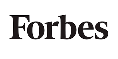 Innovating at a 101-Year-Old Company by Forbes Dir...