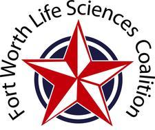 Fort Worth Life Sciences Coalition logo
