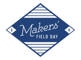 S<3H: Makers' Field Day