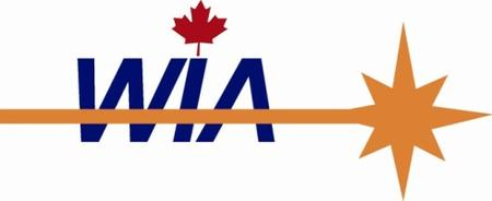WIA Quebec Golf Tournament