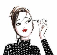 Secret Beauty Society logo
