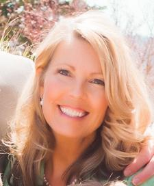 Stacy Harmer - Certified Holistic Health and Wellness Coach logo
