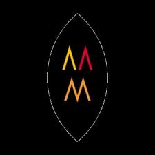 African American Museum Dallas logo