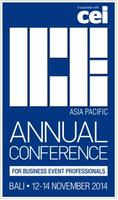ICE Conference 2014