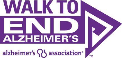 Walk to End Alzheimer's® Lafayette