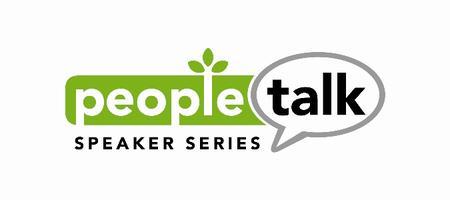 PeopleTalk featuring Roy Spence & Judy Trabulsi of...
