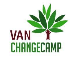 Vancouver Changecamp 2014