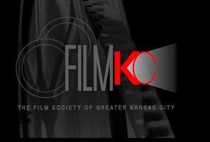 Film Society of Greater Kansas City Presents: A Night...