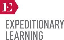 EL Education logo