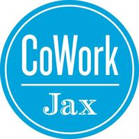 CoWork Jax | Downtown