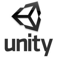 Creating Cross Platform Games with Unity