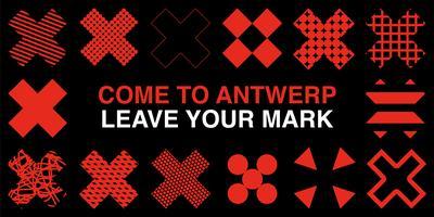 TEDxAntwerp 2019