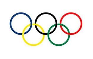 Amigo Olympics