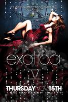 Exotica V