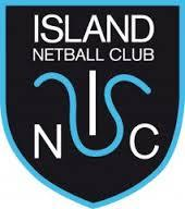 Island Netball Club Awards evening