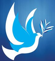 Peace Conference:  Peace-Building in the 21st Century -...