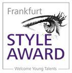 Frankfurt STYLE AWARD Gala 2014