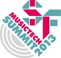 SF MusicTech Summit XII