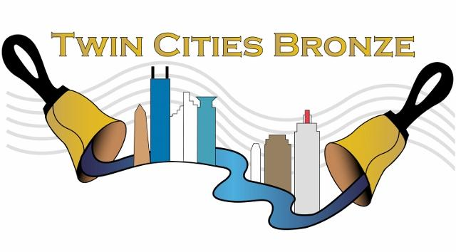 Twin Cities Bronze 20th Anniversary with Copper Street Brass