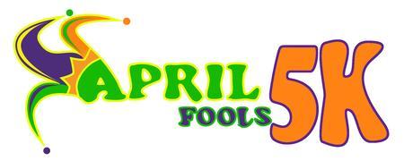 April Fool's 5K
