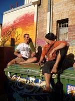 Urban Yoga Retreat Brisbane