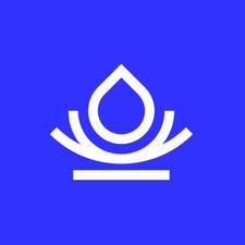 The International Splash Awards logo