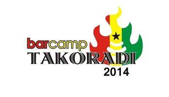 Barcamp Takoradi 2014