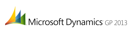 Dynamics GP 2013   -  Plus qu'un simple ERP !