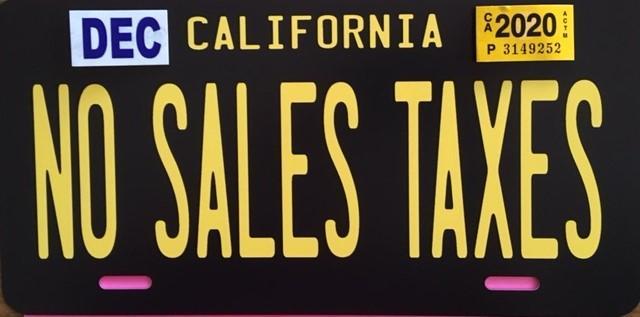 Wholesale Auto Auction School Fresno ( DMV Approved )