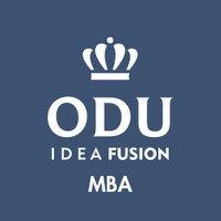 ODU MBA Information Session Fall 2014