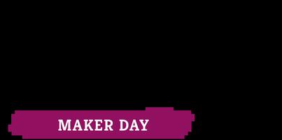 Wear It Maker Day – Festival for wearable electronics...