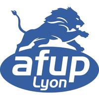 [AFUP Lyon] Conférence Git