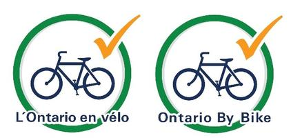 Ontario By Bike Workshop: Ottawa / Atelier L'Ontario à...