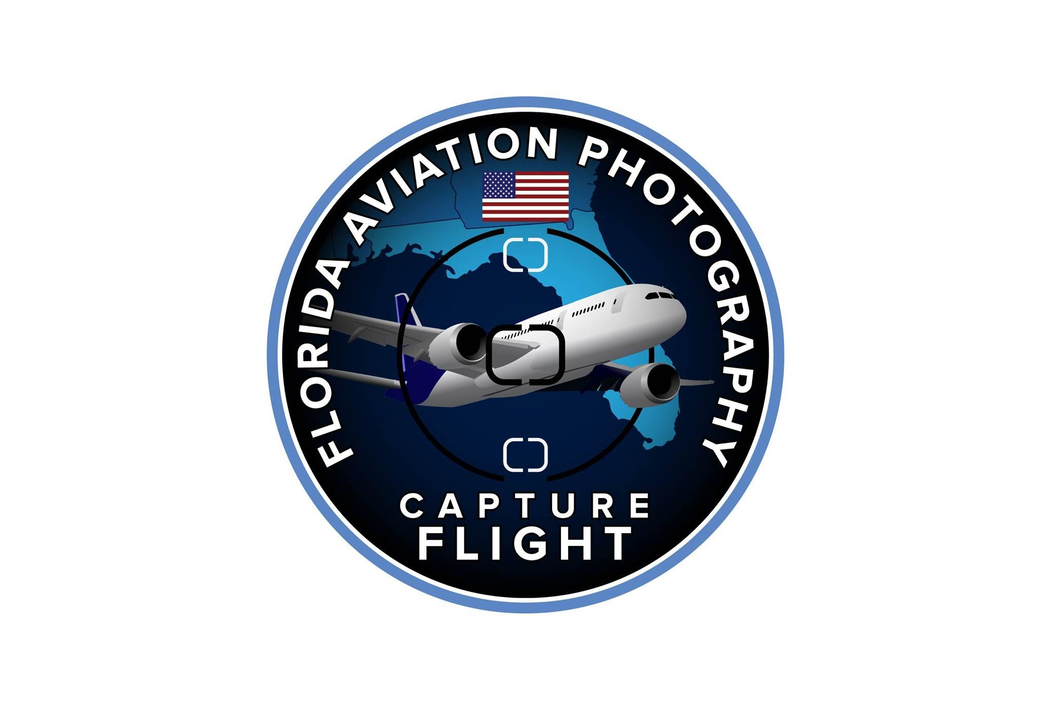 Florida Aviation Photography Convention 2020