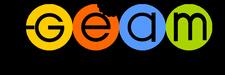 Good Eats & Meets logo