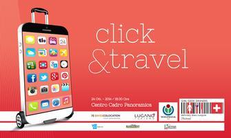 ggdticino6 - Click & Travel