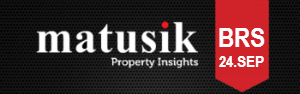 Brisbane Market Outlook Seminar w/ Michael Matusik -...