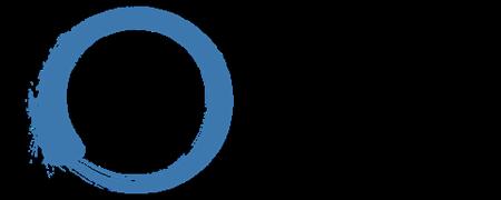 Lean Startup Conference - LiveStream Schaumburg