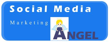"""""""Social Media Marketing Overview"""" at The Network..."""