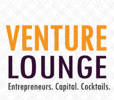 Fall Venture Lounge: Doing Due Diligence