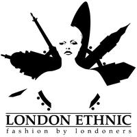 Kensington Roof Gardens Official London Fashion Week Pa...