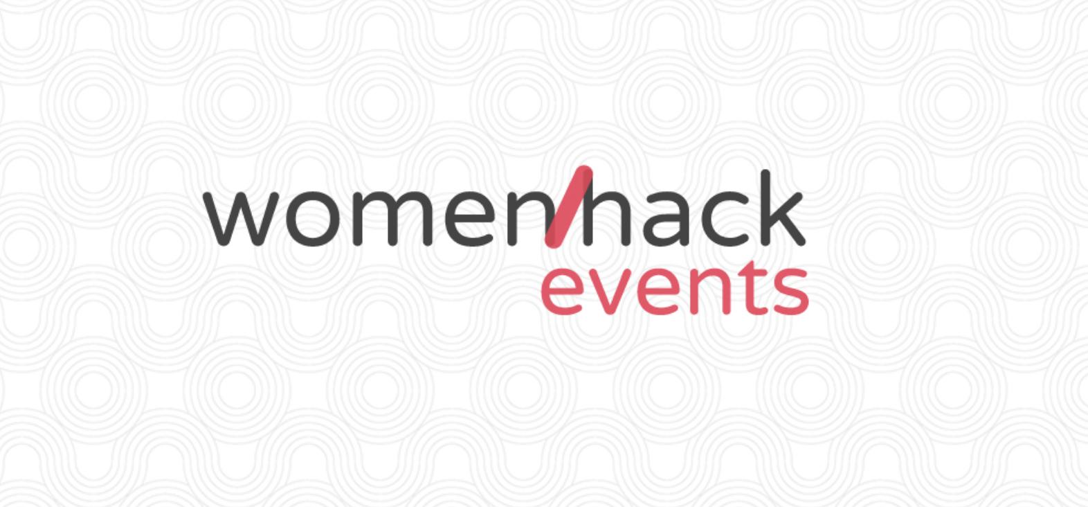 WomenHack - Munich Employer Ticket - Mar 26, 2020