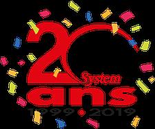Top Safety System logo