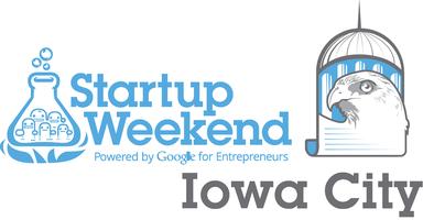 Startup Weekend Iowa City 2014