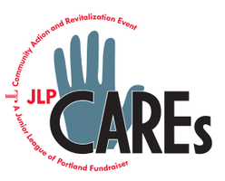 JLP CAREs Harvest Soiree Fundraiser