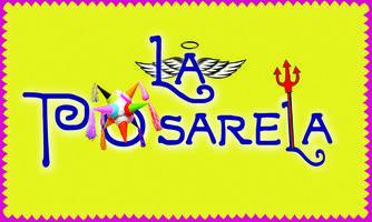 La Posarela 2012