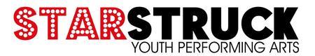 StarStruck Ensemble Players II: Intermediate-Advanced...
